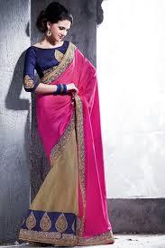 latest reception dresses in indian wedding short dresses