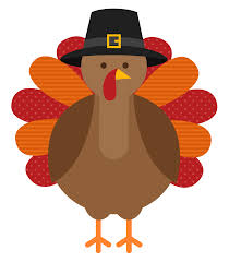 Image Thanksgiving Turkey Thanksgiving Turkey Transparent Png Stickpng