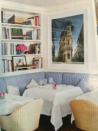 171 best romantic restaurants images on pinterest romantic