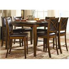 all dining room furniture store bella furniture takoma park