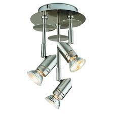 3 light canopy kit progress lighting brushed nickel accessory canopy p8403 09 the