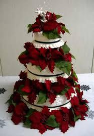 christmas wedding cakes christmas wedding cakes best of cake
