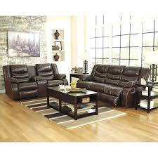 Cheap Living Room Table Sets Discounted Living Room Furniture Sets U2013 Uberestimate Co