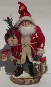 947 best the jolly old elf images on pinterest elf father