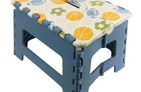 Ikea Bekvam Stool by Stools Wonderful Step Stools Lowes The Linen Cloud Ikea Bekvam