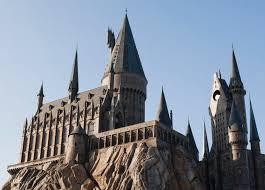 https www wired com 2010 01 hogwarts castle