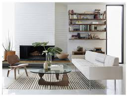coffee table coffee table home interior makeovers and decoration
