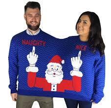 two person sweater santa funqigifts