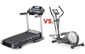 pedana per correre il migliore esercizio aerobico corsa vs ellittica
