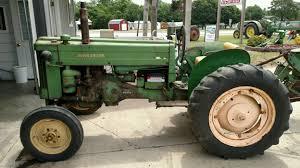 John Deere 71 Planter by Welcome To Will U0027s Tractor Sales Website