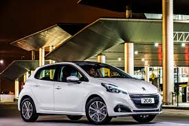 peugeot 208 peugeot presents the new 208 with the 1 2 puretech engine and the