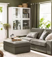 Ikea Scaffali Legno by Vovell Com Piano In Laminato Effetto Legno