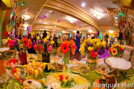 Reception Banquet Halls Wedding Hall Archives Sepan Banquet Hall And Catering
