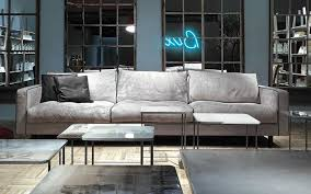 baxter mobili best baxter divani outlet images home design ideas 2017