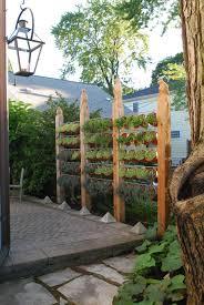 garden fence houzz page 3 garden xcyyxh com