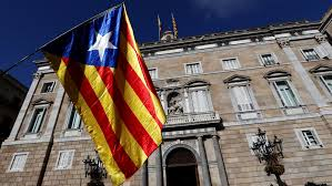 catalonia independence what makes catalonia so different from