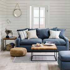 family friendly living rooms family room ideas kid friendly home sofas living rooms decorating
