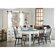 City Furniture Dining Table Seductive Shop All Dining Room Tables Value City Furniture