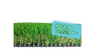 premium artificial lawn products from purchase green diamond cool 50