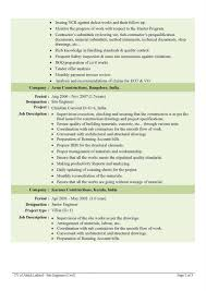 Mechanical Construction Engineer Resume Scholarship Essay Why I Deserve It Wall Street Funny Cover Letter