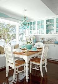 beach house dining room tables beachy dining room sets beach house dining rooms coastal living