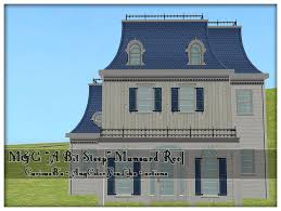 Sims 3 Awning 24 Best Build Roofs Arches Awnings Images On Pinterest