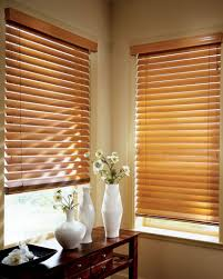dwa blinds window covering solutions guernsey