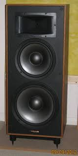 home theater subwoofer plate amplifier klipsch owner thread page 675 avs forum home theater