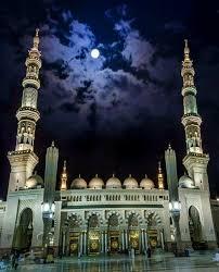 islamische architektur 86 besten madina prophet mosques and landmarks bilder auf