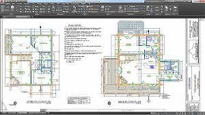 car service center floor plan service center floor plan inspirational autocad for mac windows