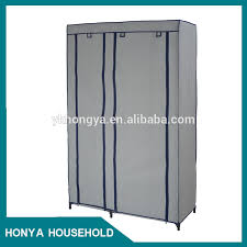 china ready to assemble bedroom furniture china ready to assemble