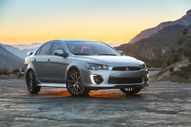 vwvortex com need a nap here u0027s the 2016 mitsubishi lancer facelift