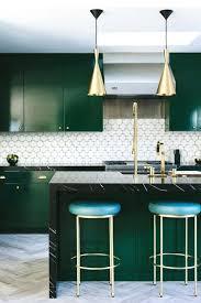 cabinet curtains for sale black kitchen curtains dark kitchen curtains modern kitchen trends