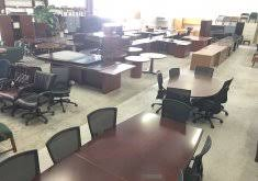 Exceptional Black Desk With Shelves Black Desk With Drawers For - Used office furniture memphis