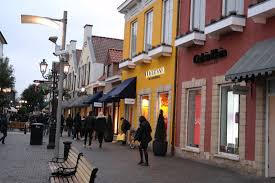 designer outlet roermond preise roermond outlet ugg boots preise national sheriffs association