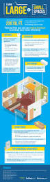 Home And Design Tips by 104 Best Home And House Tips Images On Pinterest