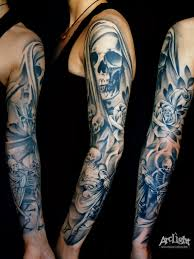 49 best tattoos by mason williams images on pinterest masons