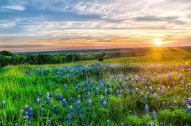 beautiful places in texas peeinn com