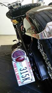 personalize plates let s see your personalized plates harley davidson forums