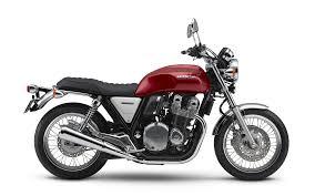 honda bike png honda motorcycles