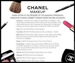 makeup artistry certification certificate makeup artistry mugeek vidalondon