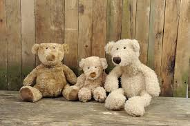 teddy bears teddy day days of the year