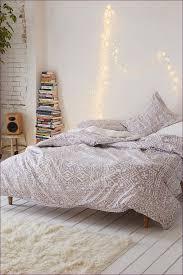 Boho Bedroom Inspiration Bedroom Wonderful Urban Outfitters Comforters On Sale