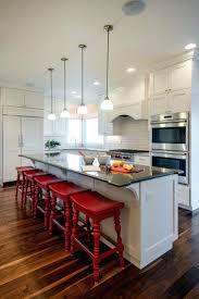 grosvenor kitchen design pendant light grosvenor pendant light large 3 grosvenor pendant