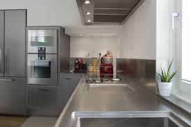 Outdoor Kitchen Stainless Steel Cabinets Stainless Steel Kitchen Cabinets For Sale Tags Unusual Abimis