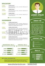 Resume Backgrounds Resume Background Stock Images Royalty Free Images U0026 Vectors