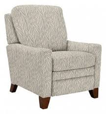 recliners that do not look like recliners low profile recliners foter