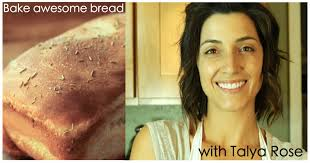 Bread Recipes Without Bread Machine How To Make Amazing Homemade Bread Without A Bread Machine Youtube