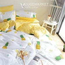 King Duvet Cover Zipper Closure 52 Best Bedding Images On Pinterest Bedroom Ideas Bedroom