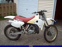 dirtbike rider picture website